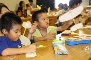 模型教室4